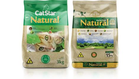 home-produto-natural-1